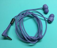 A good pair of headphones are hard to come by, but @urbanears has got you covered. #listen #musiclovers #sportiquesf