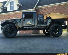 My Jeep Addiction — Got Dammmmm ! Cool Trucks, Big Trucks, Pickup Trucks, Jeep Pickup, Dodge Trucks, Semi Trucks, Welding Beds, Welding Art, Welding Projects