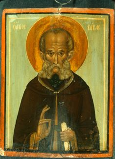 edu sinai files original 7210 Church Interior, Best Icons, Byzantine Icons, Orthodox Icons, Sacred Art, Fresco, Saints, Religion, Images