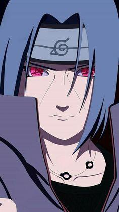 Naruto Vs Sasuke, Naruto Shippuden Sasuke, Itachi Mangekyou Sharingan, Sasuke Uchiha Sharingan, Anime Naruto, Itachi Akatsuki, Boruto, Sasuke Sarutobi, Anime Characters