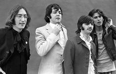 Catalogue No. 0000001 is part of Starr's Beatles memorabilia sale