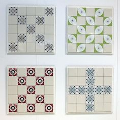 Delightful Kitchen Tile Decals   Our Pick Of The Best | Picture Tiles, Tile Decals And  Product Ideas