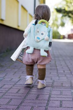 kidsfashion, little girl, back to school, vintage
