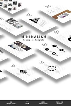 This is Creative and Minimalist Presentation Template , perfect for multipurpose uses . You can edit easily this presentation . Power Points, Creative Powerpoint Templates, Powerpoint Presentation Templates, Slide Design, Web Design, 750 Words, Presentation Backgrounds, Background Powerpoint, Logo Creation