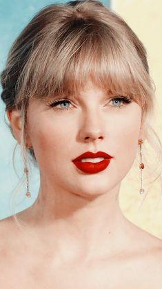 lockscreens & icons lockscreens & icons,Taylor Related posts:Redwood Tote PDF Pattern Redwood Tote PDF Pattern - Noodlehead This image ha. Taylor Swift Hot, Long Live Taylor Swift, Taylor Swift Album, Taylor Swift Style, Red Taylor, Taylor Swift Pictures, Taylor Swift Bangs, Taylor Swift Makeup, Beautiful Taylor Swift
