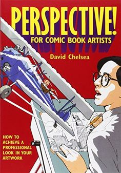 Perspective! for Comic Book Artists: How to Achieve a Professional Look in your Artwork, http://www.amazon.com/dp/0823005674/ref=cm_sw_r_pi_awdm_5SuCwb0961490