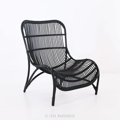 Elle Relaxing Chair | Teak Warehouse