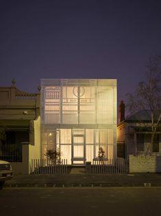 Kavellaris Urban Design