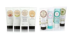 Perlier Hand Cream  3.3 fl. oz. full size. *YOU CHOOSE YOUR SCENT* #Teri's Corner