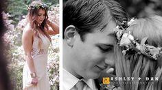 Ashley + Dan | CollabCreation Films | Jacksonville Cinematic Wedding Films | www.collab-creation.com