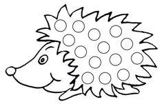 PonPon Yapıştırma Etkinliği İçin Boyama Sayfaları, ponponlarla öğrenme etkinlikleri ponponları dairelere yerleştirme ponpondan neler yapılır ponpon yapımı ponpon sanat etkinlikleri ponpon için boyama sayfaları ponpon etkinlikleri ponpon daire eşleştirme ponpon çalışmaları daireli boyama sayfaları  ,