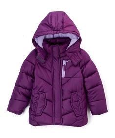 70d65e1d176c 17 Best Kids  Jackets images