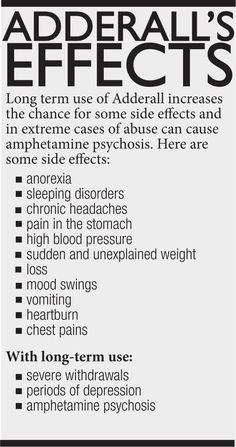 Amphetamine Psychosis as stated on the last line will not be what you are diagnosed with at hospital:: It will be Psychosis NOS, and you will go to a psychiatric unit..not a substance abuse unit..Yes, Four point restraints are still used as well..User Beware!