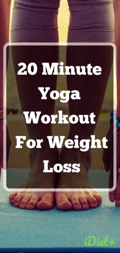 Yoga Workout For Beginners. Learn how you can lose weight with a daily routine of yoga for fat burning. Both man and women can do these exercises. Improve your flexibility and spirit.