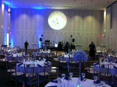 samuel riggs wedding | Samuel Riggs IV Alumni Center event venue in College Park, MD ...
