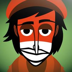 Incredibox: Free for a limited time