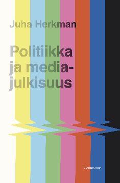 Politiikka ja mediajulkisuus Bar Chart, Historia