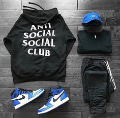 Advice On Buying Fashionable Stylish Clothes – Clothing Looks Dope Outfits For Guys, Swag Outfits Men, Stylish Mens Outfits, Style Casual, Swag Style, Men Casual, Hype Clothing, Mens Clothing Styles, Style Streetwear