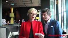 A Place to Call Home's Marta Dusseldorp and Brett Climo talk to TV WEEK