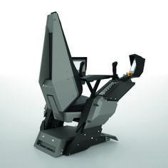 aker-chair_web.jpg (650×650)