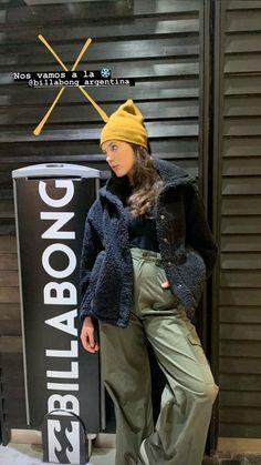 Billabong, Winter Jackets, Atv, Random, Style, Fashion, Templates, Keys, Human Height