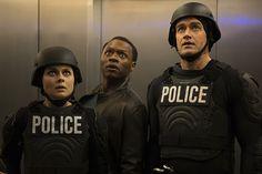 When 'iZombie' Season 2 Hits Netflix, These Episodes Deserve A Rewatch