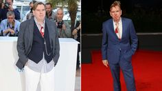 'Harry Potter' Actor Timothy Spall Looks Unrecognizable After Dr - CBS News 8 - San Diego, CA News Station ...