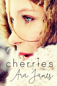 Cherries by Ara Jame