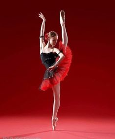 fiery Elisabeth Beyer of Ellison Ballet heralding in a little extra joy today. By: Rachel Neville Photography Tutu Ballet, Ballet Poses, Ballet Art, Dance Poses, Ballet Dancers, Shall We Dance, Just Dance, Dancer Photography, Dance Movement