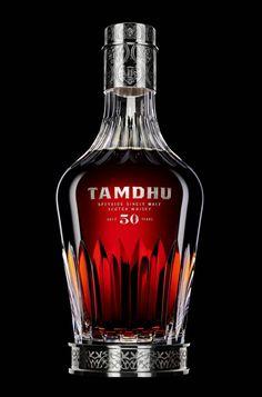 Tamdhu_50