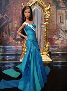 barbie doll beauty pageants  .12.16.4
