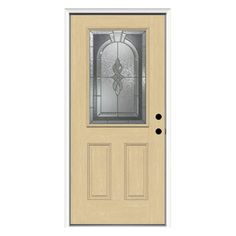 Security Screen Doors Decorative Security Screen Doors