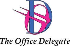 Secretary in, Bookkeeping - The Office Delegate - Abbotsford, BC V2S 5V9
