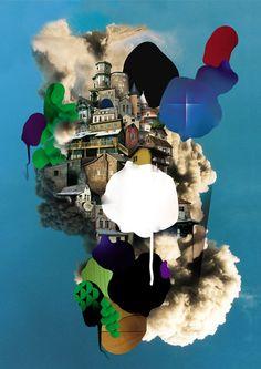 http://www.hijackyourlife.com/Pics/Work%20Pics/smokecity.jpg