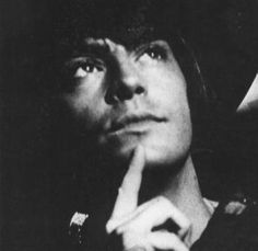 Dave Clark Or Paul Revere And The Raiders.... - Page 2 - Black Cat ...