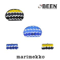 Marimekko style! http://www.beenfashion.com/it/catalogsearch/result/index/?cat=121q=marimekkoutm_source=pinterest.comutm_medium=postutm_content=borse-marimekkoutm_campaign=post-categoria