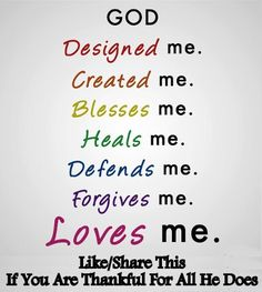 God Loves Me, the Bible tells Me so! Sunday School Rooms, Sunday School Classroom, Sunday School Games, Bible Quotes, Bible Verses, Scriptures, Gods Love, My Love, A Course In Miracles