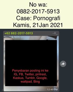 Mirc Bandung : bandung, Mirkafe, Official, (mirkafeofficial), Profile, Pinterest