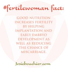 fact: If you are overweight or insulin resistant, you only need to lose of your body weight to improve ovarian function and egg quality. Endometriosis, Pcos, Fertile Woman, Body Weight, Weight Loss, Simply Learning, Pregnancy Info, Getting Pregnant, Kids Nutrition