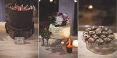 Real Wedding at Babalou Kingscliff featured on Casuarina Weddings blog!