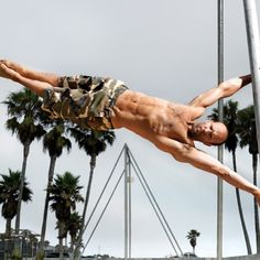 Read the latest writing about Jason Statham. Every day, thousands of voices read, write, and share important stories on Medium about Jason Statham. Pole Fitness, Mens Fitness, Fitness Style, Muscle Fitness, Female Fitness, Fitness Goals, Trx, Human Flag, Celebrity Workout
