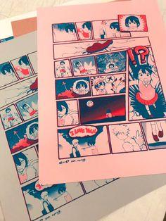 Anime Character Drawing, Comic Drawing, Manga Drawing, Manga Art, Anime Art, Bizarre Kunst, Bizarre Art, Comic Manga, Comic Art