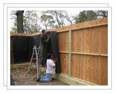 108 Best Venue Acoustic Border Wall For Privacy And Insulation And