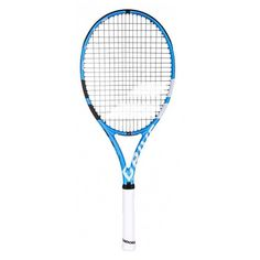 b61eb7c27 Buy Babolat Pure Drive Super Lite 2018 Tennis Racquet (Unstrung) Online.  Order Babolat