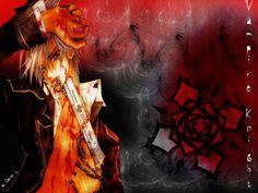 vampire_knight_wallpaper_zero_by_throughthelies.jpg (600×450)