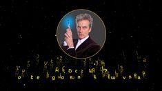 "Stoopid Sci-Fi Joke 05 - ""Sonic Screwdriver"" (Doctor Who) Sonic Screwdriver, Doctor Who, Google Play, Science Fiction, Videogames, Comedy, Sci Fi, Jokes, Movie Posters"