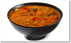 Hexen Suppe