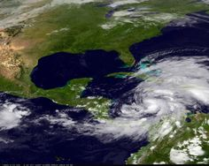 Hurricane Sandy poses a major threat to the highly populated East Coast, with strong winds, coastal flooding, and historic rainfall amounts.
