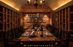 Wine Tasting Experience, Wine Tasting Room, Food Tasting, Wine Tourism, Wine Food, Wine Collection, Wine Making, Wine Recipes, Wines