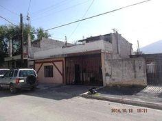 .- Casa en Col. 7 de Noviembre, en Monterrey, N.L.  Casa en Col 7 de Noviembre, en Monterrey, N.L, con dos frentes uno por la Ave. Julio A. Roca y el ...  http://monterrey-city-2.evisos.com.mx/casa-en-col-7-de-noviembre-en-monterrey-1-id-582028